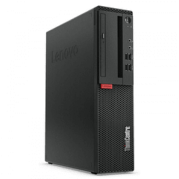 Desktop Lenovo ThinkCentre M720s, i7 8700, Ram 4GB, HDD 1TB, W10 Pro