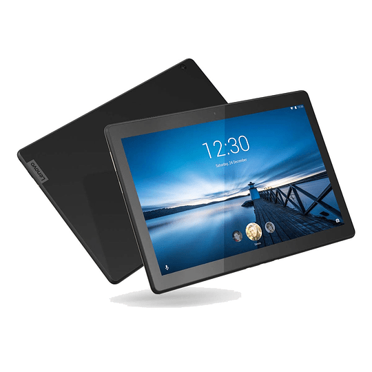 Tablet Lenovo M10 2nd Gen 32 GB/ 2GB RAM/ 10.1'' HD