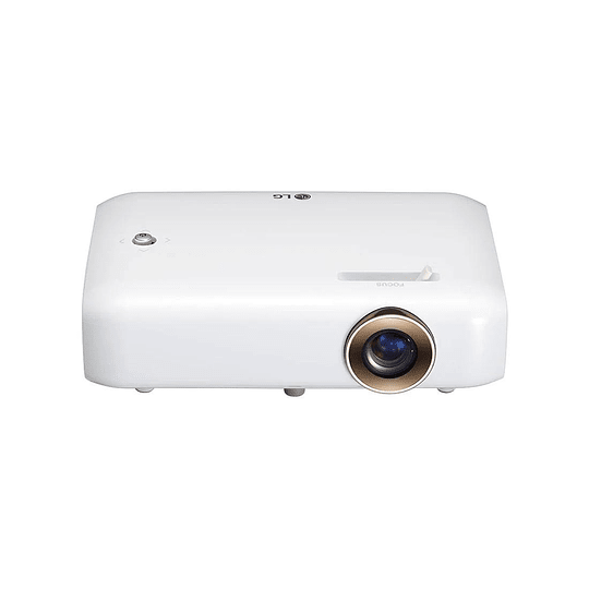 Proyector LG LED Mini PH510PG