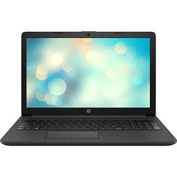 HP 250 G7 I3-1005G1/ 4GB Ram/ 1TB HDD/ 15.6'' HD/ Sin sistema operativo