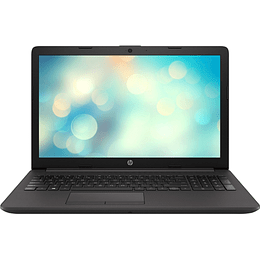 Notebook HP 250 G7 I3-1005G1/ 4GB/ 1TB/ 15.6''/ SIN SISTEMA OPERATIVO