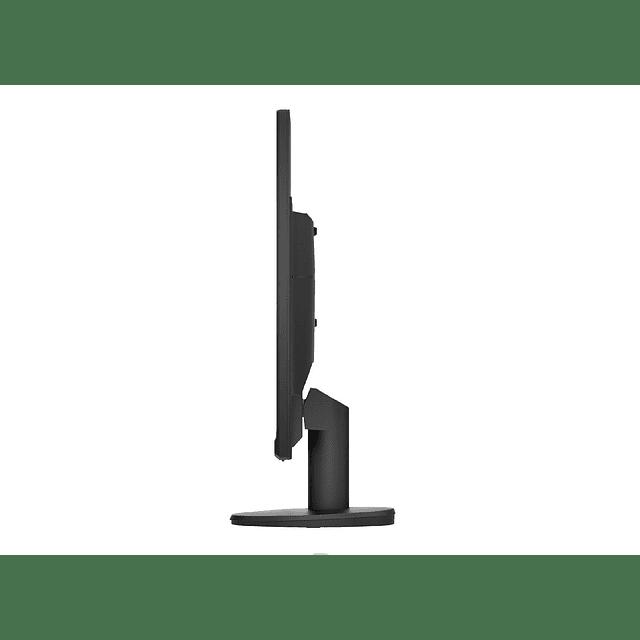 Monitor HP P27V G4, 27'' LCD, Panel TN, FHD, HDMI, VGA, 5ms