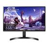 Monitor LG 27QN600B IPS QHD de 27'' con AMD FreeSync