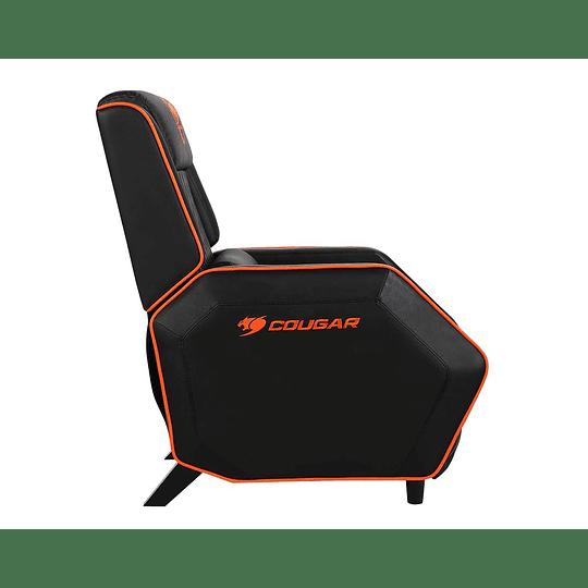 COUGAR Ranger - Sillón - Silla reclinable