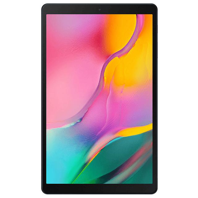 Tablet Samsung Galaxy Tab A 8, 32GB, Ram 2GB, 8.0MP, WIFI