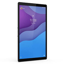 TABLET LENOVO TAB M10 HD 2GEN 4GB RAM 64GB WIFI+LTE 10.1''