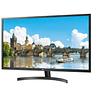 Monitor LG 32MN500M-B.AWH 31.5'' Full HD (1920 x 1080) IPS con AMD FreeSync