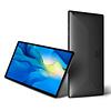 Tablet Chuwi Hipad X 10.1'' 4GB RAM + 128GB/ Android 10.0