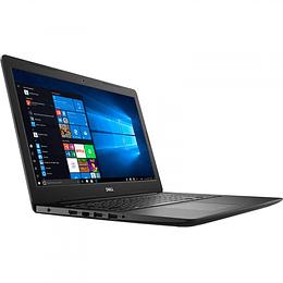 Notebook Dell Vostro 3490, Intel  Core  i5 10210U, 8GB, 1TB, 14, W 10 Pro