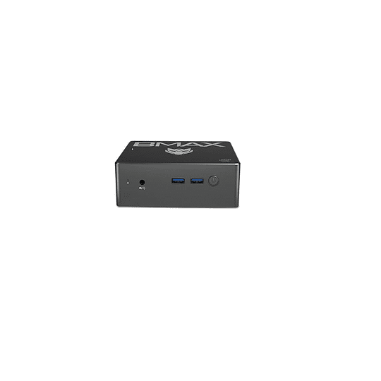 MINI PC BMAX B2 Intel N3450, 8GB, 128GB SSD, W10
