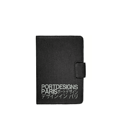 Estuche para tablet 10  Kobe, color Negro