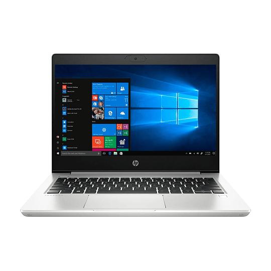 Notebook HP 430 G7, Intel Core i5 10210U, 8GB DDR4, 256GB SSD, 13.3, Win10 Pro