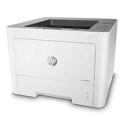 Impresora Laser HP 408dn (Monocromática, 40ppm, Dúplex, USB+Ethernet)