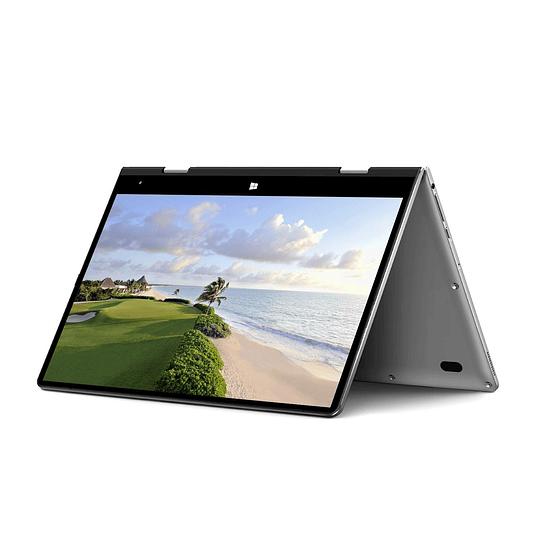 Notebook BMAX 2 en 1 Y11 Intel Celeron N4120, 8GB, 256GB SSD, Win10,11.6''