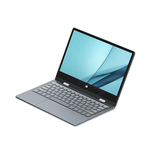 BMAX Convertible Y11 Intel N4120/ 8GB Ram/ 256GB SSD/ W10H/ 11.6'' FHD