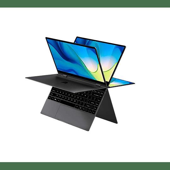 NOTEBOOK 2 EN 1 BMAX Maxbook Y13 Pro, Intel Core M5 6Y54, 8GB, 256GB SSD, W10H,13.3 FHD