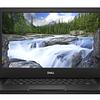 Dell Latitude 3400 Intel I7 8565U/ 16GB Ram/ 256GB SSD/ NVIDIA GeForce MX130/ 14'' HD/ W10P