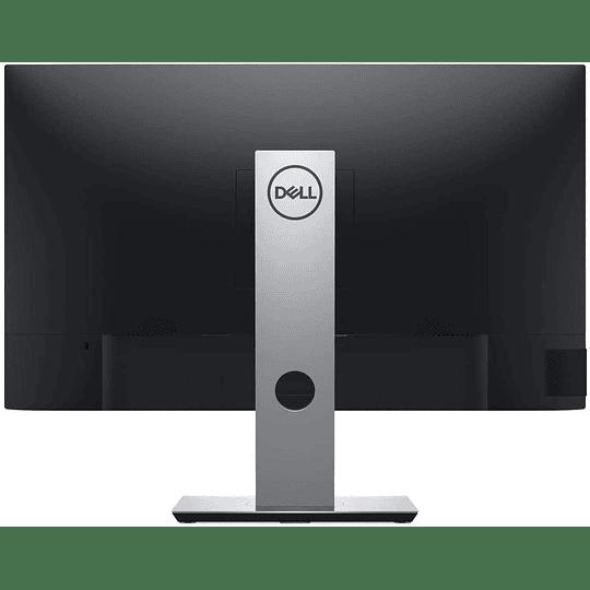 Monitor Dell P2719H 27'' Full HD 1920x1080, 16:9, DisplayPort 1.2, HDMI 1.4, VGA