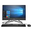 All In One HP 200 G4, Intel Core i5-10210U, 4GB Ram, 1TB HDD, 21.5'' FHD, W10H