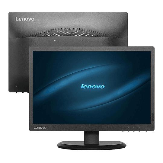 Monitor Lenovo ThinkVision E2054 19,45'' IPS 1440 × 900