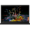 Notebook Lenovo ThinkPad X1 C7 i5-8365U, Ram 16GB, SSD 512GB, Led 14'', W10P