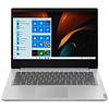 Laptop Lenovo IdeaPad L3, Intel Pentium Gold 6405u, 4 GB, 500 GB HDD, 15.6 HD, W10P