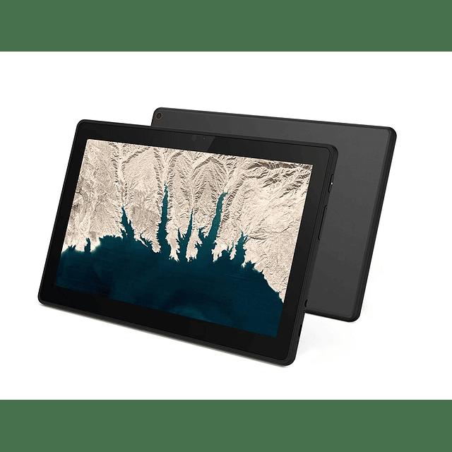 Chromebook tablet Lenovo 10E/ 32GB SSD/ 4GB Ram/ 10.1''