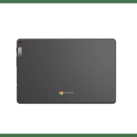 Chromebook Tablet Lenovo 10E / 32GB SSD / 4GB RAM / 10.1''