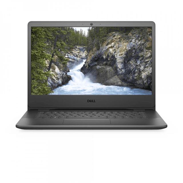 Dell vostro 3400 intel i3-1115G4/ 4GB Ram/ 1TB HDD/ 14'' HD/ Sin sistema operativo