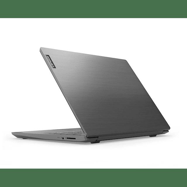 Lenovo V14-ADA Ryze 3 3250U/ 12GB Ram/ 1TB HDD/ W10H/ 14'' HD