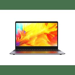 Notebook CHUWI Herobook Plus Intel J4125/ 8GB/ 256GB SSD/15,6''/W10