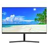 Monitor Xiaomi Mi Desktop 23.8'' 1920 x 1080 ´IPS, Full HD, 60Hz, HDMI+VGA