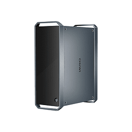 Mini PC Chuwi CoreBox Intel i5-5257U/ 8GB/ 256GB SSD/ W10H