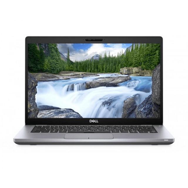Dell Latitude 5420 i5-1135G7/ 8GB Ram/ 256GB SSD/ 14'' HD/ W10P