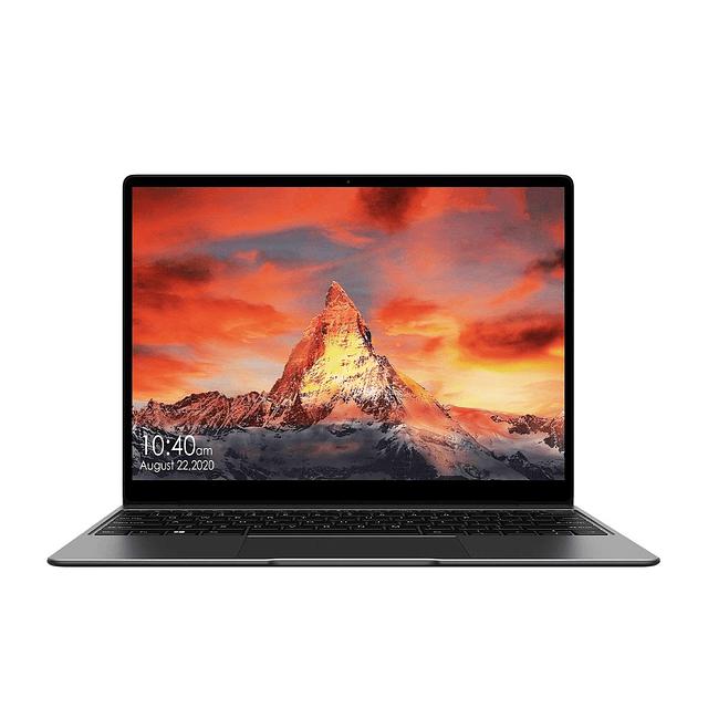 Chuwi GemiBook Celeron /12GB Ram /256GB SSD /13,0'' / W10H