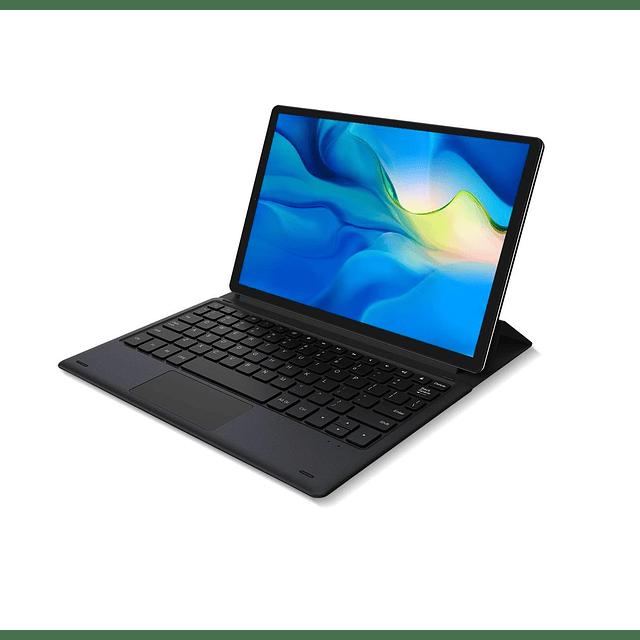 Tablet Chuwi Hipad X 10.1'' 4GB RAM + 128GB/ Android 10.0 LTE