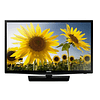 Televisor Samsung 23.6'' Smart LED TV con smart hub