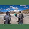 Tour Parque Nacional Volcán Isluga