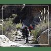 Tour Trekking Terapéutico Chusmiza