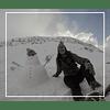 Tour Invernal Altiplano