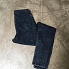 Jeggings azuis