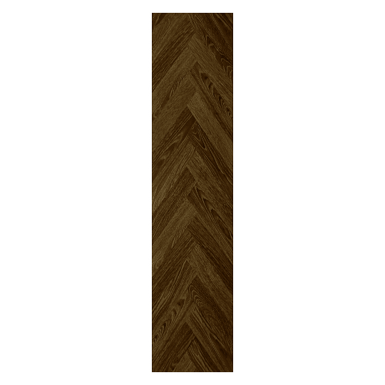 Piso Flotante 121x40cm 12 mm Caja Rinde 2.40 m2