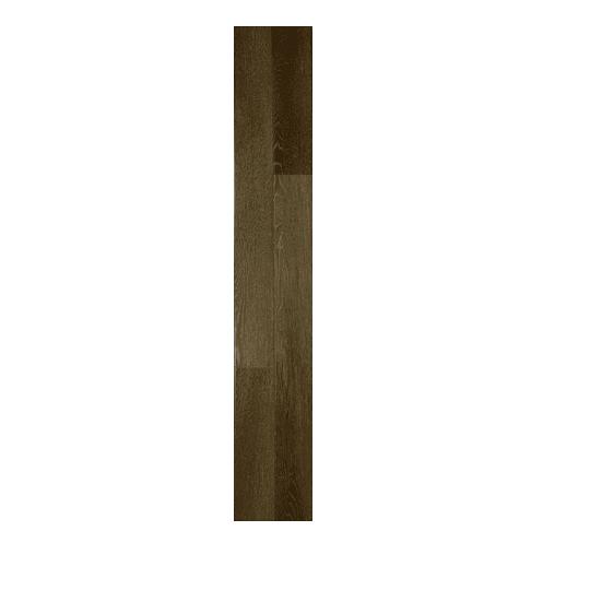 Piso Flotante 121x19.5cm 12 mm Caja Rinde 1.41 m2