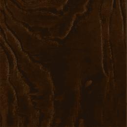 Piso Flotante 121x16.3cm 12 mm Caja Rinde 1.57 m2