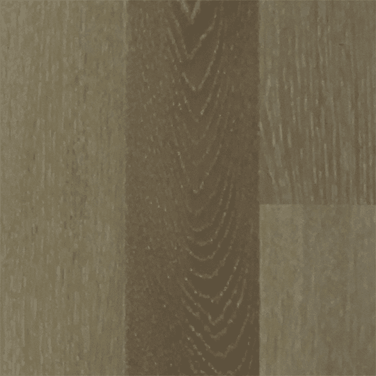 Piso Flotante 121x24cm 12 mm Caja Rinde 1.75 m2