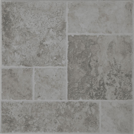 Ceramica Muro 30X30 Cod: 3A223 Rendimiendo : 1.53Mtr2 por Caja