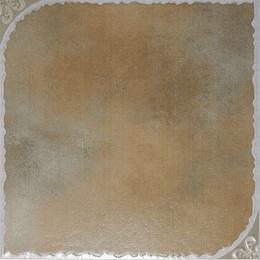 Ceramica de piso 30X30 Cod: 5D3317 Rendimiendo : 1.26Mtr2 por Caja