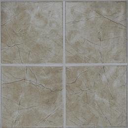 Ceramica de piso 30X30 Cod: 5D3763 Rendimiendo : 1.26Mtr2 por Caja