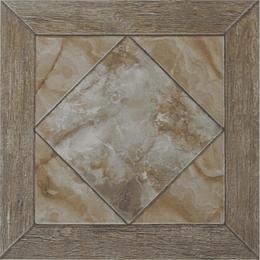 Ceramica de piso 30X30 Cod: 8D93 Rendimiendo : 1 Mtr2 por Caja