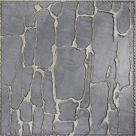 Ceramica 30X30 Cod: 3712 Rendimiendo : 1.26 Mtr2 por Caja